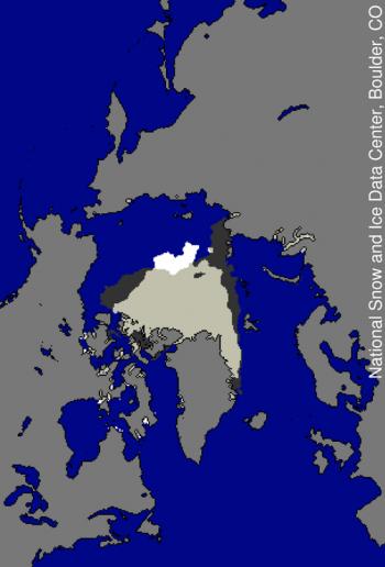 DES NOUVELLES DU FRIGO dans RECHAUFFEMENT CLIMATIQUE 20070918_vs_20120916-350x516