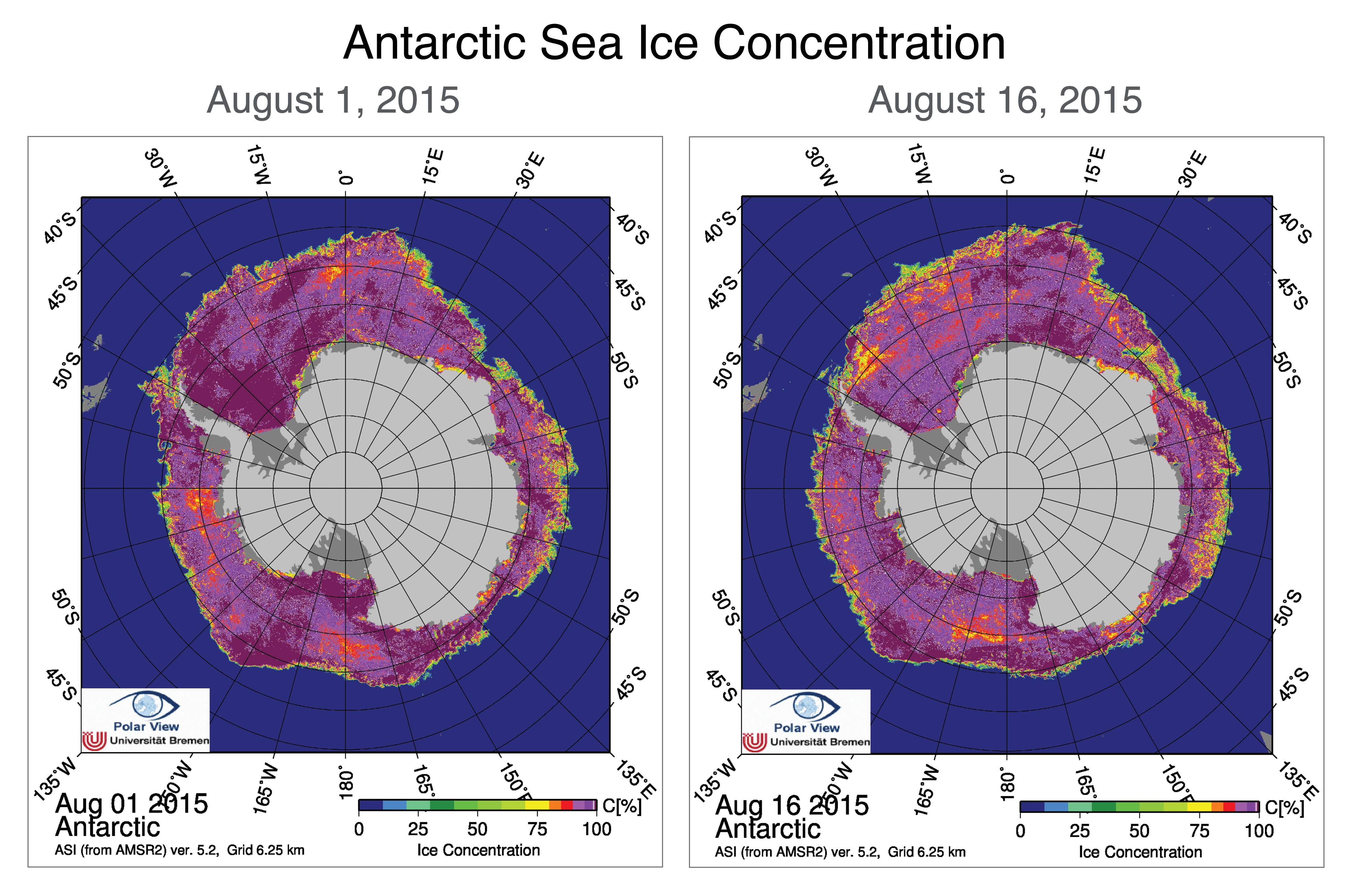 an analysis of the ice in antarctica Antarctic methane could escape, worsen warming as glaciers melt, gas could belch into atmosphere deep bore into antarctica finds freezing ice yet a top journal has now published their analysis of the potential climate impact of those undiscovered microbes.
