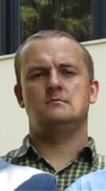 VasilyKapista