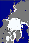 extent map