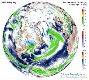 Fig3_ClimateReanalzer_12Apr