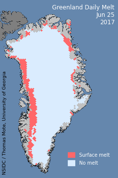http://nsidc.org/greenland-today/images/greenland_melt_nomelt_tmb.png
