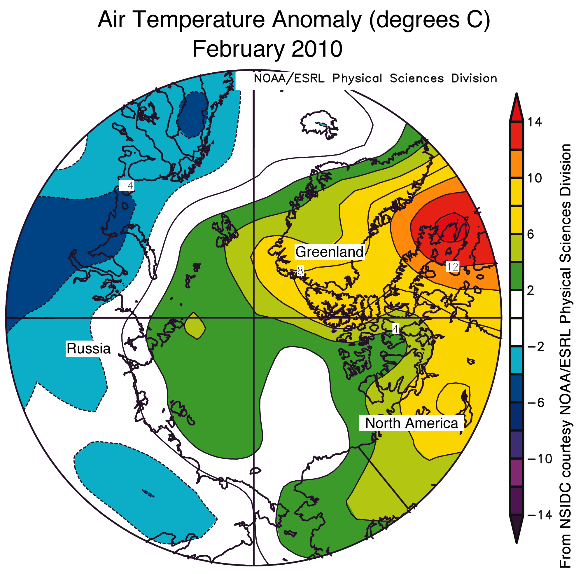 climate change arctic essay Climate itself adjusts from the times of 'ice ages,' hen huge ice sheets covered large areas that are currently ice-free, to periods similar to today hen ice sheets are largely confined to antarctica, greenland, and the floating arctic sea ice.