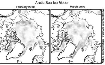 figure 6: ice age image