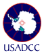 USADCC Data Catalog