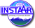 INSTARR logo