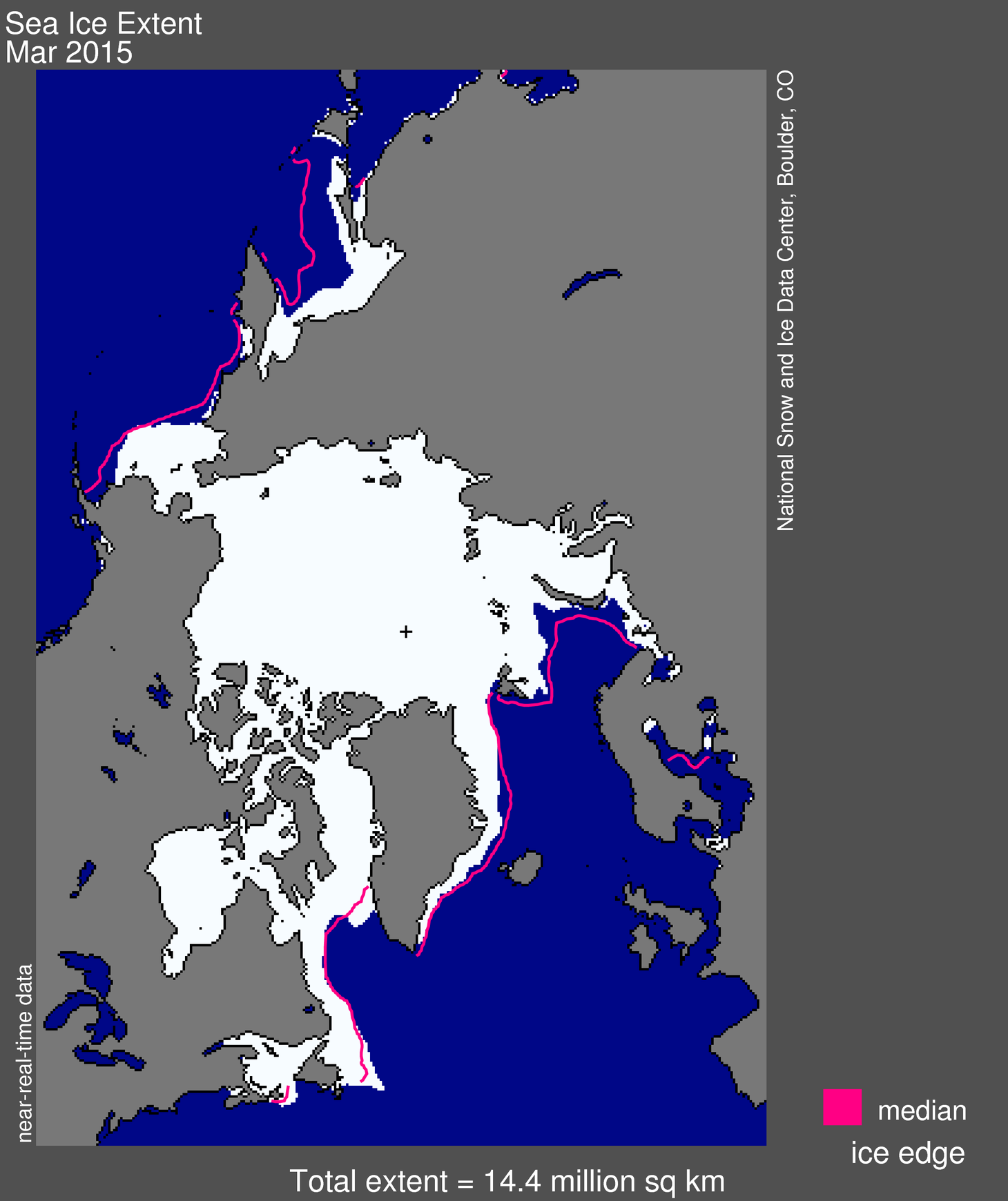 antarctique larsen b