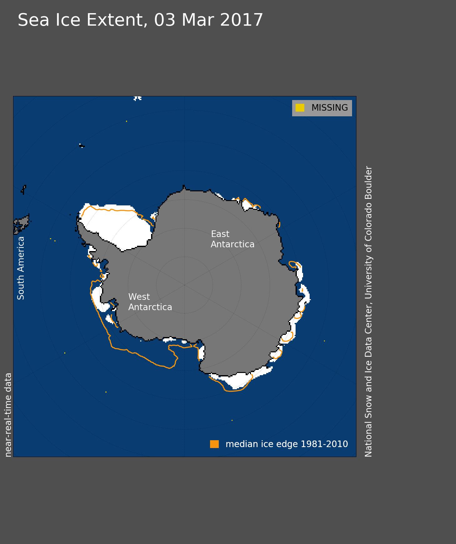 Figure3-1 Satellite Map Of Antarctica Winter on large map antarctica, temperature of antarctica, outline map of antarctica, water map of antarctica, city of antarctica, world map of antarctica, virtual tour of antarctica, political map of antarctica, village of antarctica, sports of antarctica, blank map of antarctica, precipitation of antarctica, google earth antarctica, topographic map of antarctica, weather of antarctica, how big is antarctica, brown map of antarctica, satellite view of antarctica, street view of antarctica, detailed map of antarctica,
