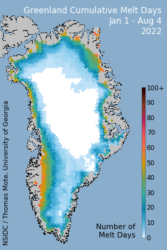 https://nsidc.org/greenland-today/