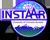 INSTARR logo