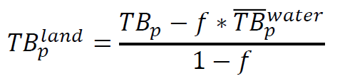Eq. 3