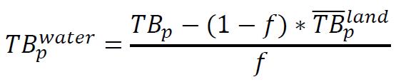 Eq. 4