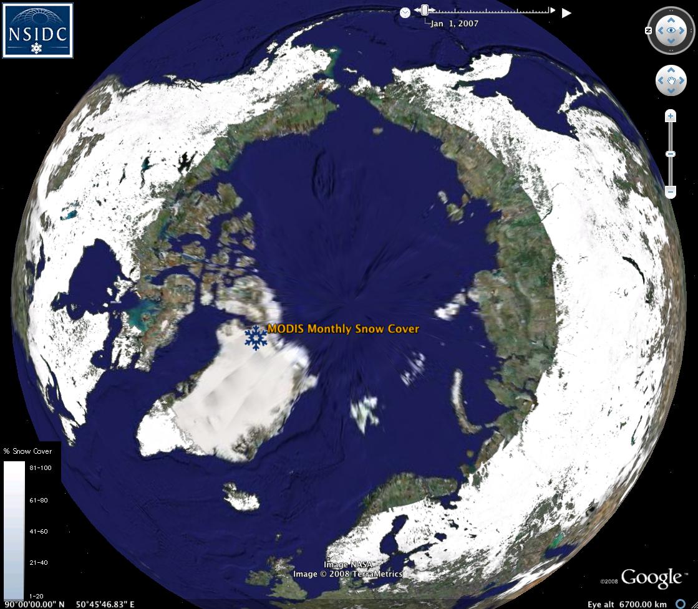 google earth online 2019
