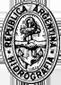 ANHS Logo