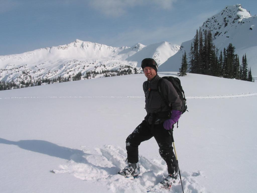 "<a href=""http://nsidc.org/research/bios/slater.html"">NSIDC Scientist Biography</a> (<a href=""/cryosphere/gallery/photo/33425"">View photo detail.</a>) <br>"