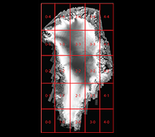 Greenlandmosaic