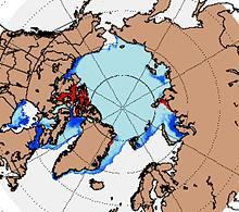 10-climatology