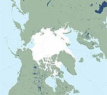 MASIE map
