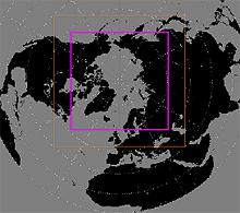 Polar grids