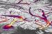 Southeast Alaska glaciers